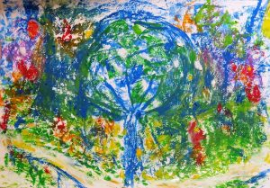 Michel Millaud Artiste Peintre MIO